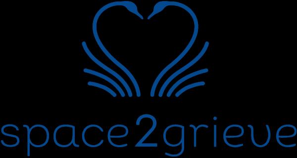 space2grieve